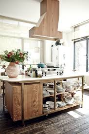 pics of kitchen islands the world s most beautiful kitchen islands apartment therapy
