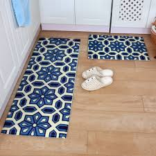 kitchen area rug sets envialette