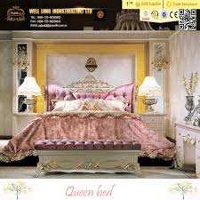 Bedroom Set Manufacturers China Italian Bedroom Furniture Italian Bedroom Furniture Suppliers And