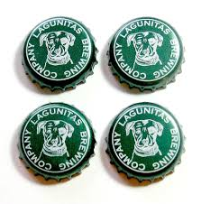 bottle cap necklaces wholesale beer magnets bottle cap magnets lagunitas bottle cap