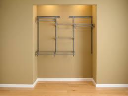 closet organizer kits ikea home decorating interior design