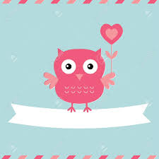 cute owl pictures qygjxz