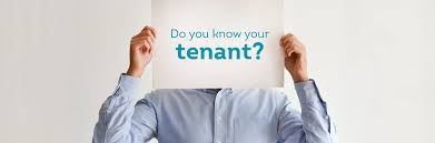 lexisnexis screening solutions what it means to conduct a tenant criminal background check