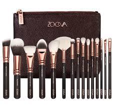 professional makeup tools best 25 makeup brush set ideas on brush set brushes