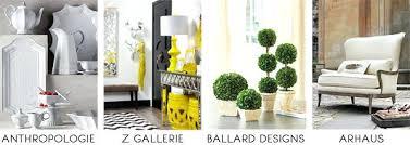 home decor shopping catalogs catalogs home decor catalog home decor shopping mindfulsodexo