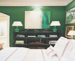 grn braun deko wohnzimmer grun braun deko wohnzimmer kazanlegend info