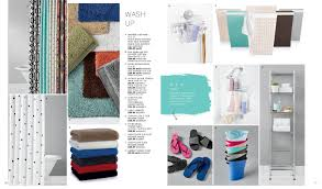 shower curtains at bed bath and beyond home decorating interior
