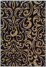 Cheap Area Rugs Uk Gold And Black Rug Cievi U2013 Home