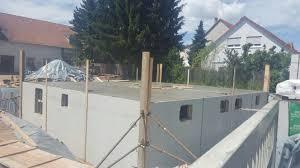 Einbauk He Teile Neubauprojekt U2013 13 Eigentumswohnungen In Maintal Hochstadt U2013 Niba