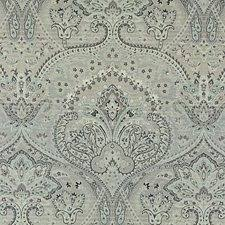 Discount Upholstery Fabric Outlet Damask Fabric Discount Fabric Superstore