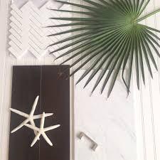 big updates coming to starfish cottage starfish cottage