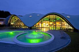 Bad Orb Wetter Hotel An Der Therme Bad Orb In Bad Orb Bei Hotelspecials De
