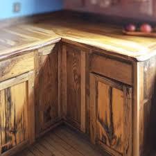 Wood Kitchen Countertops Custom Countertops Kitchen Counters Custommade Com