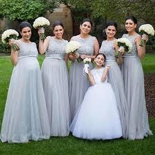 green bridesmaid dresses cap sleeve bridesmaid dress modest bridesmaid dresses green