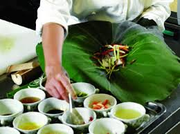 cuisine tour culinary tours cooking tours tour packages