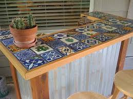 Homemade Bar Top Best 25 Backyard Bar Ideas On Pinterest Outdoor Bars Bbq Area