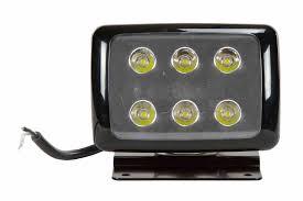 high output led lights high output led light emitter 6 1 watt leds waterproof 120vac