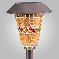 westinghouse solar path lights westinghouse solar lights beauty in design the outdoor lighting