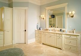 custom bathroom mirrors bathroom cabinets cabinets of denver serving evergreen conifer