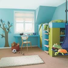 chambres garcons gorgeous chambre pour garcon vos idées de design d intérieur