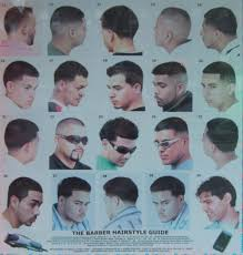 hair cut numbers pick a haircut pix and other images