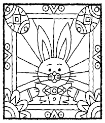100 coloring sheets images coloring sheets