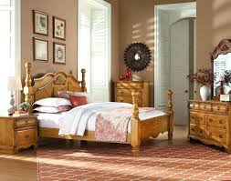 Pine Bed Set Solid Pine Bedroom Sets Rustic Bedroom Set Solid Pine Bedroom Set