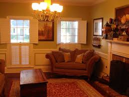 brighton homes savannah floor plan u2013 house style ideas