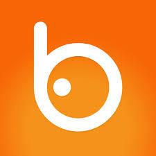 badoo bureau badoo apk free android apps apk downloada2z