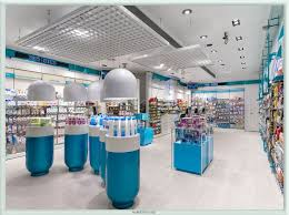 Interior Design Stores Best 20 Pharmacy Design Ideas On Pinterest Pharmacy Images