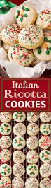 381 best italian christmas recipes images on pinterest italian