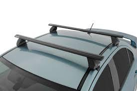 bmw 1 series roof bars 2005 2011 bmw 1 series roof racks autopartstoys com