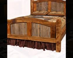diy furniture plans free woodworking plans easy wood projects