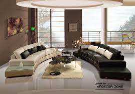 living room furniture ideas designs and choosing tips leather furniture for living room