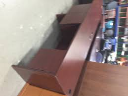 Hon Storage Cabinets Home Office Furniture File Cabinets Interior Interior Filing Hon