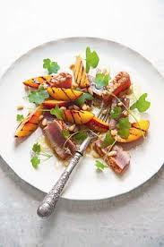 cuisine gastronomique d馭inition un plat qui en jette cuisine gastronomique recette plus de