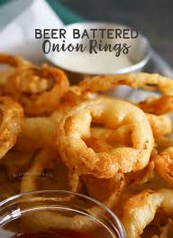 best onion rings images Best burger sauce on a double caramelized onion burger jpg