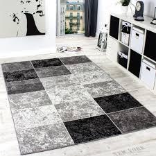 Esszimmer Teppich Teppiche Günstig Online Kaufen Real De
