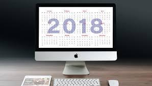 calendar template 21 free u0026 premium download