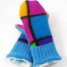 sweater mittens swag mittens accessories 1549 ave w midway
