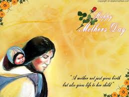 happy mothers day wallpapers mother u0027s day images happy mother u0027s day hd wallpaper and background