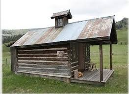 one bedroom log cabin plans 15 best small inexpensive homes images on small cabins
