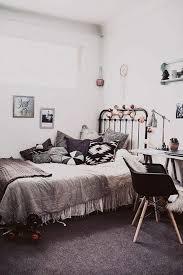 chambre a theme romantique décoration chambre romantique ado ikea 87 caen 18521035 sol