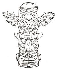 best 25 totem tattoo ideas on pinterest sacred geometry tattoo