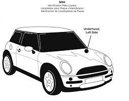 car paint codes