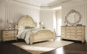 jessica bedroom set american drew jessica mcclintock home the boutique collection king