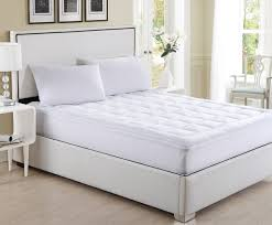 sleep number bed cost sleep number bed how much queen size bed