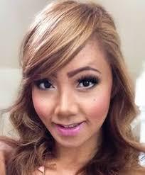 how to lighten dark brown hair to light brown want to know how to lighten dark brown hair to light brown continue