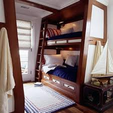 Seaworthy Style White Bedding Amazing Bunk Beds And Bunk Bed - Navy bunk beds