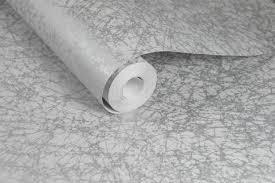 graham and brown wallpaper metallic wallpaper u2013 metallic wallpaper